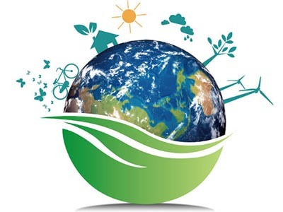 Green Certification Assurance