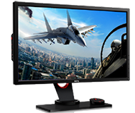 Professional Gaming Monitor Crafted for the Ultimate Gaming Experience