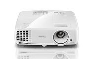 BenQ MW526A Business Projector